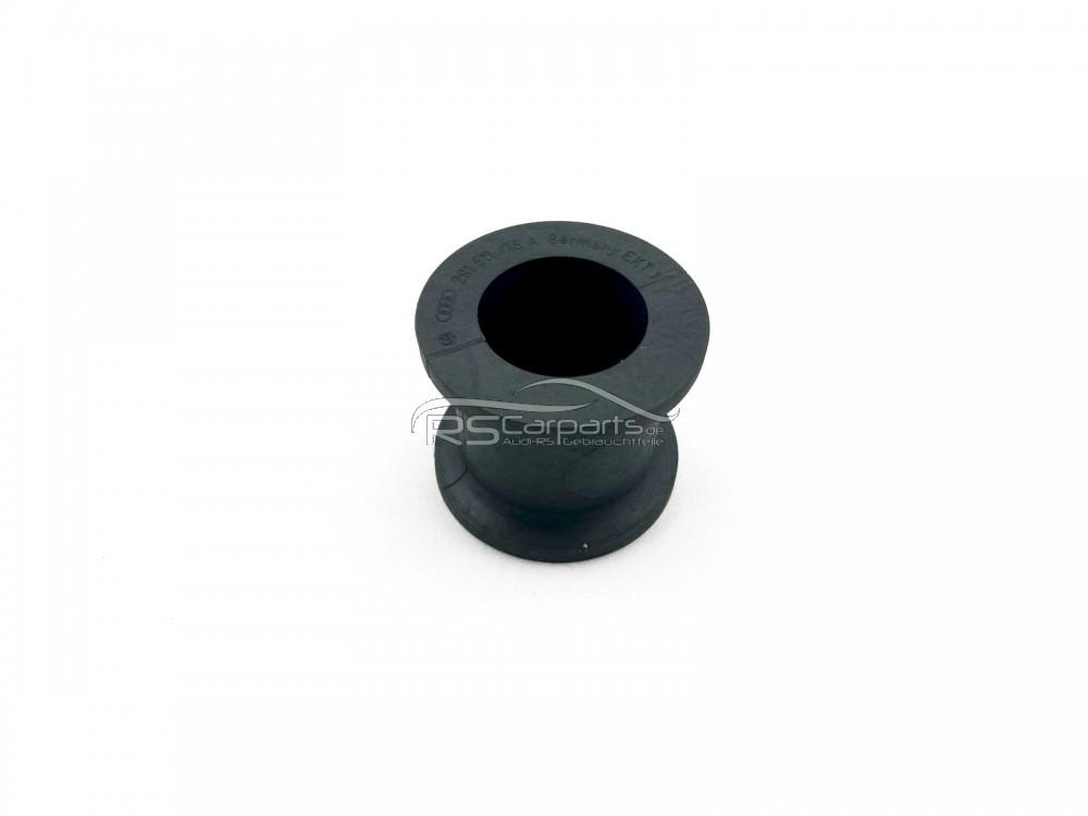 Gummilager Stabilisator / VW LT / 291511413A *NEU*