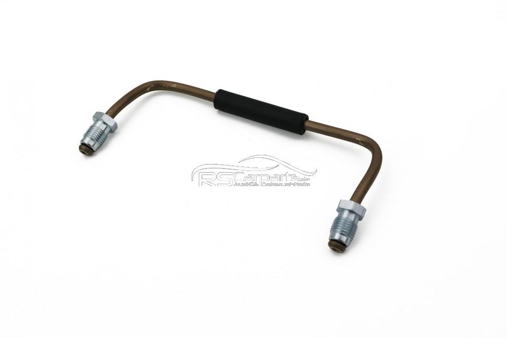 Verbindungsleitung 4 Kolben Brembo Bremssattel vorn / Mitsubishi Lancer Evolution *NEU*