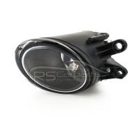 Nebelscheinwerfer NSW links Audi A4 RS4 B6 B7 / 8E0941699B