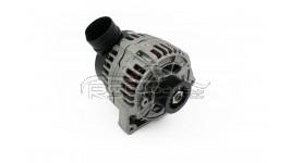 Generator Lichtmaschine Audi A6 S6 4B A8 S8 D2 / 077903015L 038903018G *GENERALÜBERHOLT*