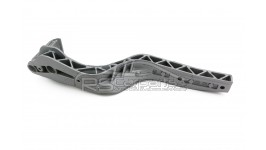 Halter Differential Querträger Audi 80 Q S2 RS2 A4Q S4 RS4 B5 / 8D0599289 *AUFBEREITET*