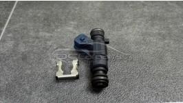 Einspritzventil / Einspritzdüse Audi  RS6 C5 077133551AA