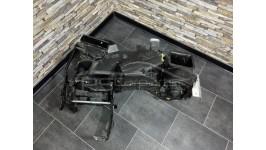 Gebläsekasten / Verdämpfer / Klima Audi A4 / S4 & RS4 B5   8D1820005E/J