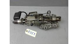 Lenksäule / Lenkstange mechanisch  Audi A4 / S4 & RS4 B5  8D0419502