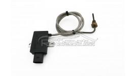 Abgastemperatursensor AGT links Audi RS6 4B / 077919529D *ÜBERHOLT*