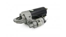 Anlasser Starter Audi A6 V8 S6 4B A8 S8 D2 / 077911023E *GENERALÜBERHOLT*