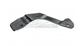 Deckblech für Bremsscheibe vorn links Audi A4 S4 B5 / 8D0615311E *AUFBEREITET*