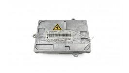 Steuergerät Vorschaltgerät Bi-Xenon Kurvenlicht Audi A3 S3 A4 S4 RS4 TT / 8E0941329 *NEU*