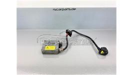 Xenonsteuergerät / Vorschaltgerät /Audi A4 - S4 B5 Vorfacelift  8D0941471 / 8D0907391