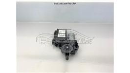 Fensterhebermotor hinten links Audi A4 / S4 & RS4 B6 / B7/ 8E0959801A