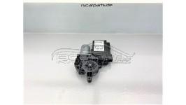Fensterhebermotor hinten rechts Audi A4 / S4 & RS4 B6 / B7 /  8E0959802A