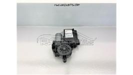 Fensterhebermotor vorn rechts Audi A4 / S4 & RS4 B6 / B7 / 8E1959802E