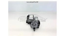 Fensterhebermotor vorn links A4 / S4 & RS4 B6 / B7   8E1959801