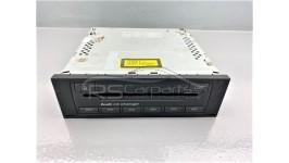 CD Wechsler Magazin A4 S4 RS4 B6 B7 / R8 / TTS TTRS / RS3 / 8E0035111C