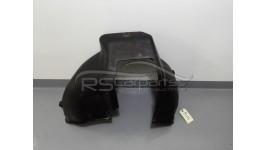 Radschale / Radhausschale hinten links Audi A4 & S4 B5 8D0810171A