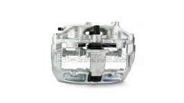 Bremssattel vorn links HP2 Audi S4 B5 A6 4B 4B0615107 *AUFBEREITET*
