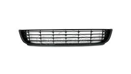 Lüftungsgitter Ziergitter Stoßstange vorne Mitte / VW Golf Plus / 5M0853677D *NEU*