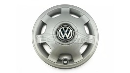 Radkappe Radzierkappe Radzierblende / VW / 6N0601147A *NEU*