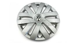 Radkappe Radzierkappe Radzierblende / VW Polo 6R 6C / 6R0601147C *NEU*