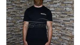 RS Carparts T-Shirt Basic