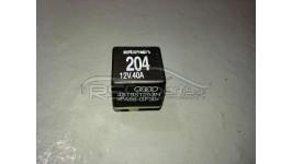 Relais 204  Audi S4 B5 / S6 C4 / S8 D2   431951253H