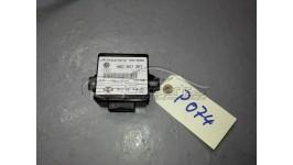Steuergerät für Leuchtweitenregulierung / LWR  Audi S3 8L / S4 & RS4 B5 / S6  / S8  4B0907357