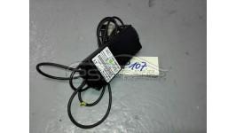 Car Interface Steuergerät Autotelefon  Audi S4 & RS4 B5 4A0862335B