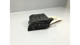 Schalter für Coming Home Audi A4 / S4 B6 & B7 / RS4 B7 / 8E1919094B