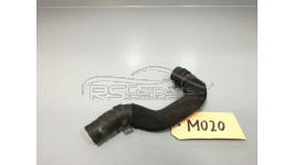 Kühlmittelschlauch / Wasserschlauch Audi S4 B6 / B7 8E0121058