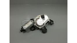 Heckwischermotor  Audi A4 / S4 B6 & B7 Avant / RS4 B7 Avant 8E9955711B 8E9955711C  8E9955711D 8E9955711E