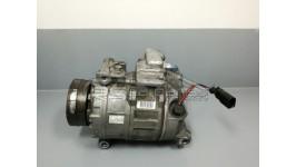 Klimakompressor Audi S4 B6 /B7 /RS4 B7 /S6 & RS6 4F 8E0260805AA, 4F0260805AD , 4F0260805AH