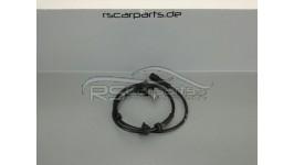 ABS-Sensor / Drehzahlfühler *NEU*  Audi 80 / 90 Typ89 / S2 & RS2 893927803A