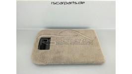 Kofferraum Klappe / Deckel rechts B4 Audi 80 / 90 / S2 Avant & RS2 8A9863990