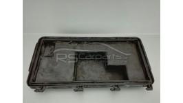 Deckel Relais / Sicherungen Audi 80 & 90 & Coupe / S2 & RS2 8A0941801