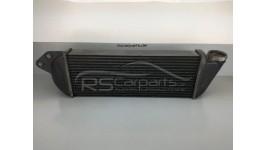 Ladeluftkühler Intercooler Audi RS2 2.2l Turbo 8A0145805C