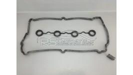 Ventildeckeldichtung Audi V8 S6 C4 V8 *neu* / 077198025