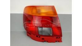 Rückleuchte links Audi A4 / S4 B5 Limo *neu* 8D0945095A
