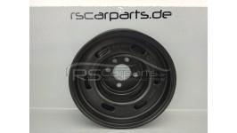 Schwingungsdämpfer / Riemenscheibe *neu* Audi A4 Cabrio Vw Passat 058105251E