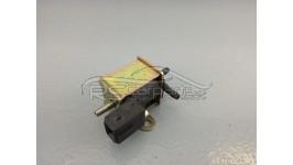 Umschaltventil / Magnetventil / Unterdruckventil / 026906283H