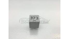 Relais 373 / 8D0951253A
