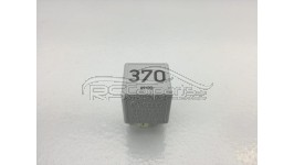 Relais 370 / 8D0951253  Audi 80 / S2  RS2 / A4 S4 RS4 B5 / A4   S4 B6 / B7 / A6 S6 RS6 4B C5 / A8 - S8 D2
