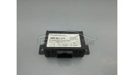Steuergerät Alarm Audi S3 / S4 & RS4 B5 / S6 4B C5 4B0951173