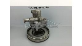 Servopumpe Audi  A6 - S6 / RS6 4B C5 / 4D0145155K