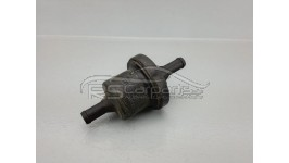 Magnetventil Tankentlüftung Audi A4 - S4 B5 / A6 - S6 & RS6 4B C5 / A8 - S8 D2  077133517C
