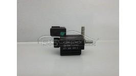Magnetventil /Audi A6 - S6 & RS6 4B C5 / A8 - S8 D2  077906283C / 077906283E
