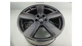 Aluminiumfelge 9J X 19 ET44 / 4E0601025AD / Audi A8 D3