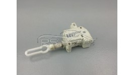 Stellmotor Zentralverriegelung Heckklappe ZV  Audi A4 & S4 B6 / A6 & S6 & RS6 4B C5  4B9962115B / 4B9962115C / 8E5962115