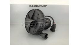 Sekundärluftpumpe  Audi S4 B6 / B7 / RS4 B7/ 079906601A / 079906601E