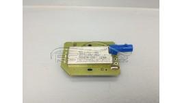 Antenne Navigation / Verstärker / 8E5919889