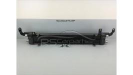 Ölkühler Oil Cooler *generalüberholt* Audi RS6 4B C5 V8 BiTurbo / 078117021D
